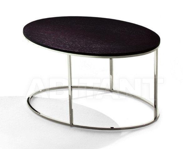 Купить Столик приставной Fly Pacini & Cappellini Made In Italy 5452 Fly