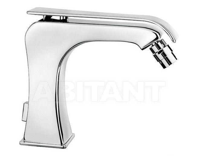 Купить Смеситель для биде FIR Bathroom & Kitchen 87252051000