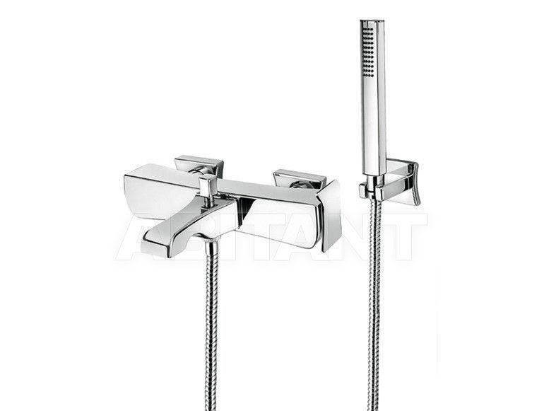 Купить Смеситель для ванны FIR Bathroom & Kitchen 87333821000