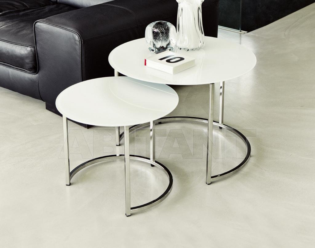 Купить Столик приставной Cin-Cin Pacini & Cappellini Made In Italy 5455 Cin-Cin