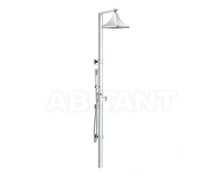 Купить Душевая система FIR Bathroom & Kitchen 87326621000