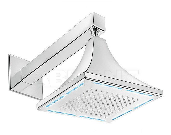 Купить Лейка душевая настенная FIR Bathroom & Kitchen 87489521000