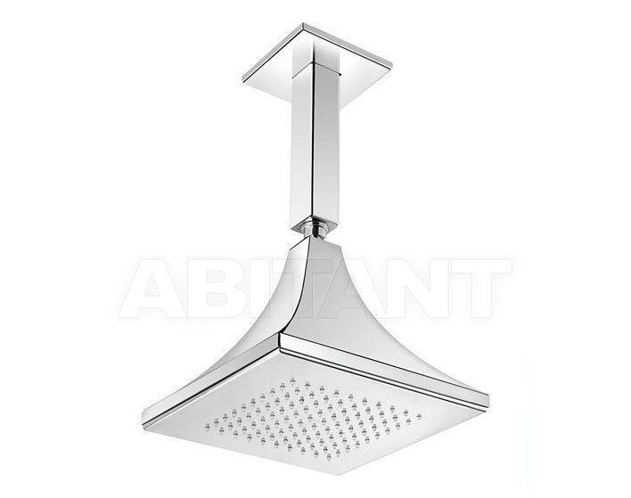 Купить Лейка душевая потолочная FIR Bathroom & Kitchen 87490531000