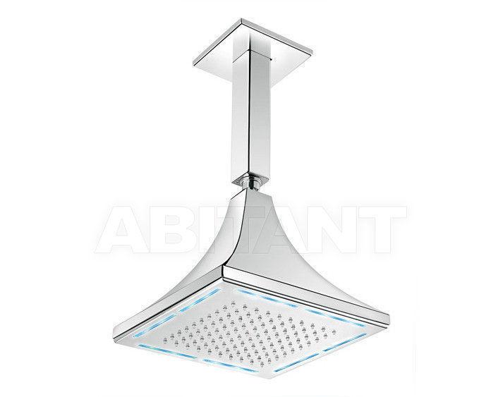 Купить Лейка душевая потолочная FIR Bathroom & Kitchen 87490631000
