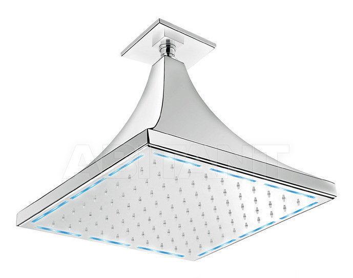 Купить Лейка душевая потолочная FIR Bathroom & Kitchen 87490821000