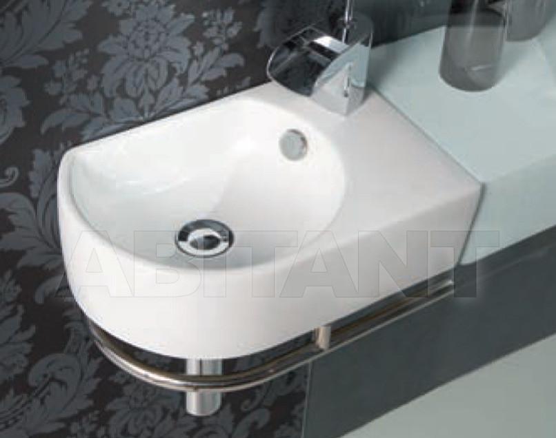 Купить Раковина подвесная The Bath Collection Porcelana 4009