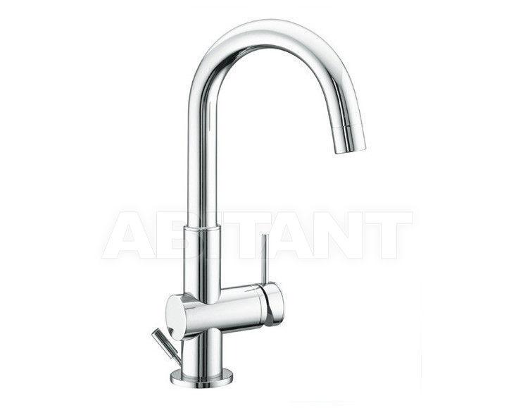 Купить Смеситель для раковины FIR Bathroom & Kitchen 83144451000