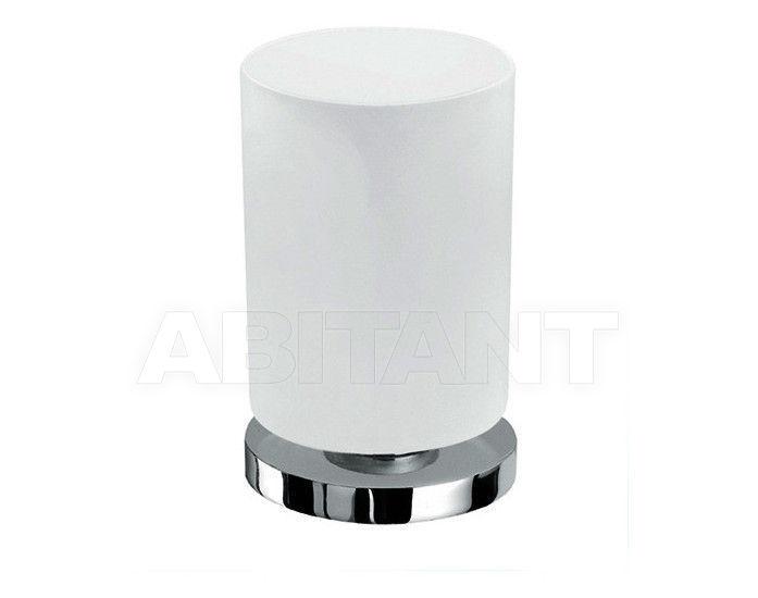 Купить Стакан для зубных щеток FIR Bathroom & Kitchen ABCL02B1000
