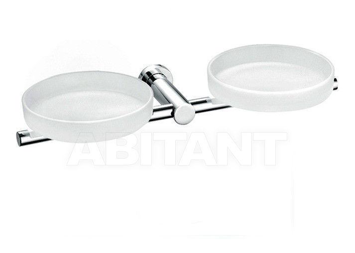 Купить Мыльница FIR Bathroom & Kitchen ABCL01B1000