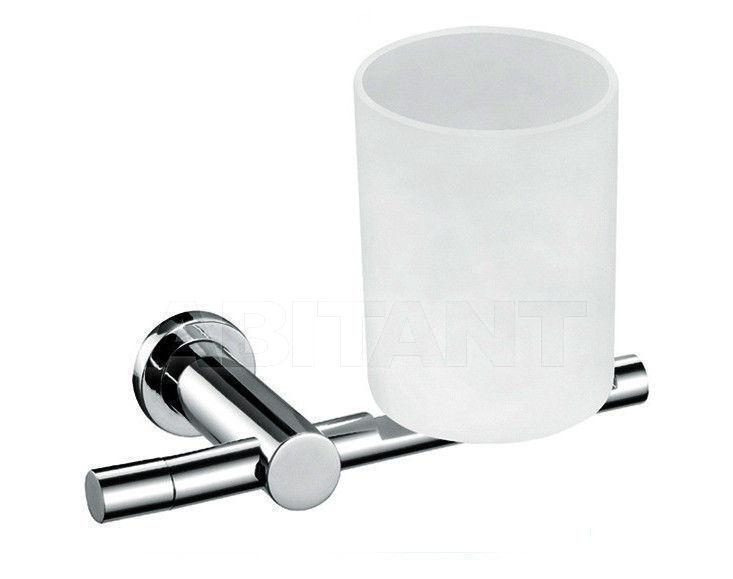 Купить Стакан для зубных щеток FIR Bathroom & Kitchen ABCL02A1000