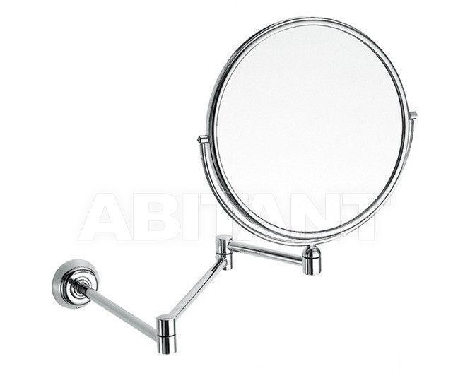 Купить Зеркало FIR Bathroom & Kitchen ABUN01A1000
