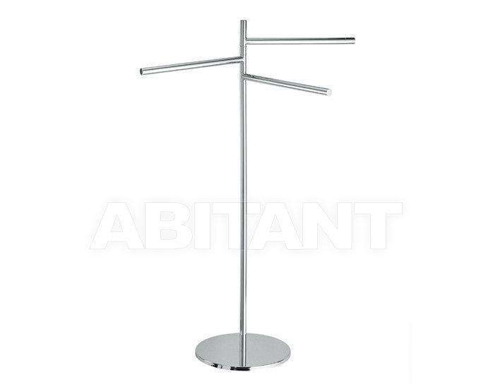 Купить Держатель для полотенец FIR Bathroom & Kitchen ABCL12A1000