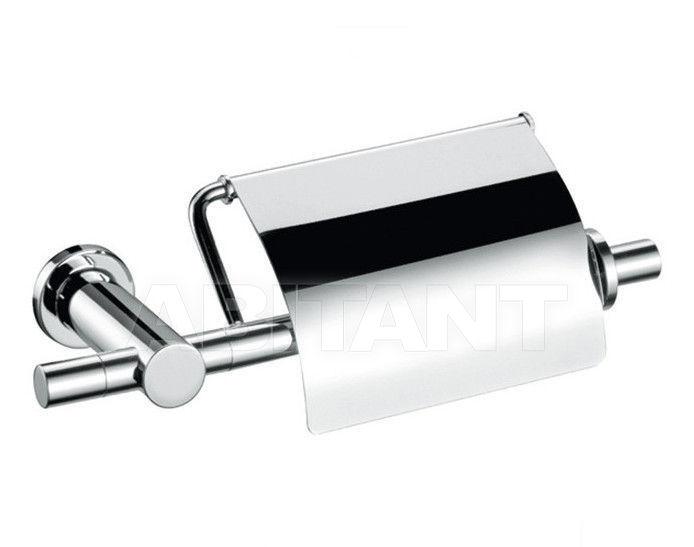 Купить Держатель для туалетной бумаги FIR Bathroom & Kitchen ABCL10A1000