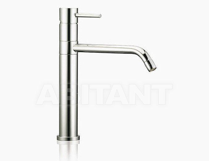 Купить Смеситель для раковины Rubinetteria Porta & Bini Design 10360