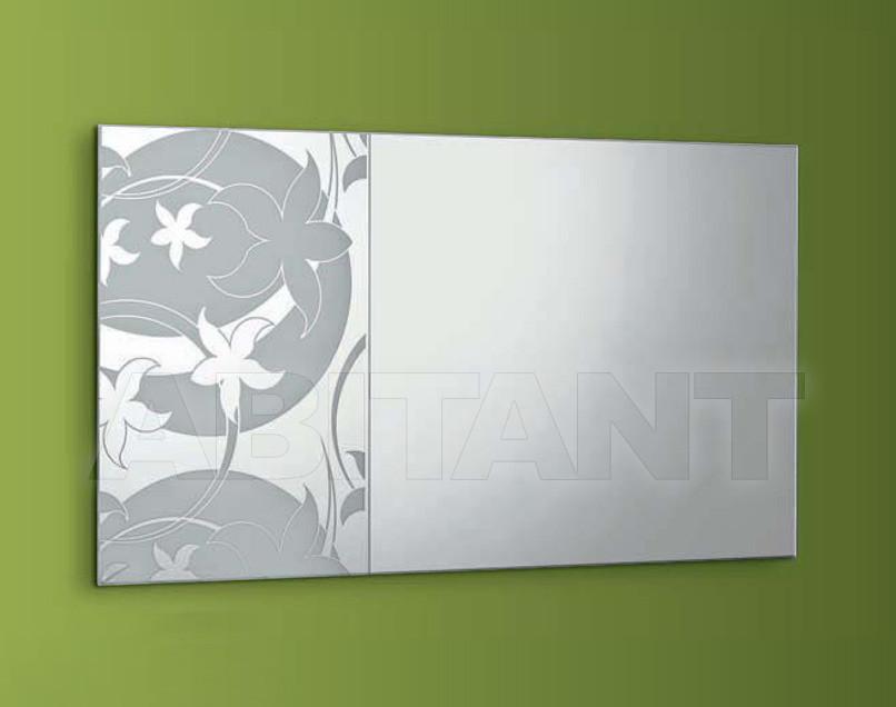 Купить Зеркало Artelinea Specchi T. 431