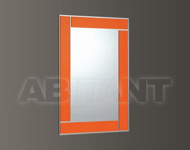 Купить Зеркало Artelinea Specchi T. 444