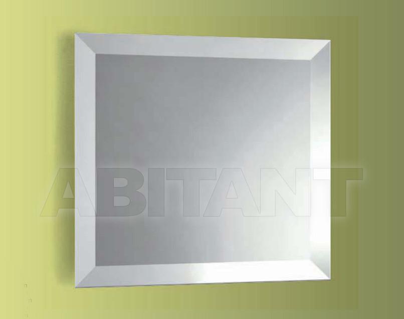 Купить Зеркало Artelinea Specchi T. 490