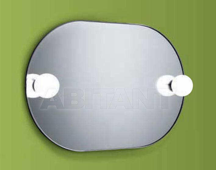 Купить Зеркало Artelinea Specchi T. 501