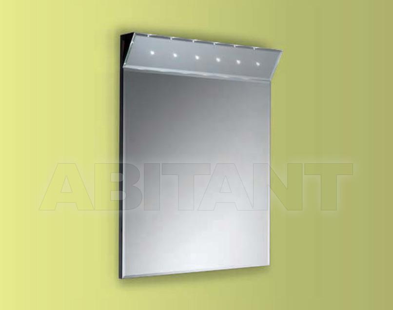 Купить Зеркало Artelinea Specchi T. 553