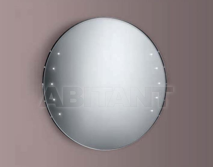 Купить Зеркало Artelinea Specchi T. 554