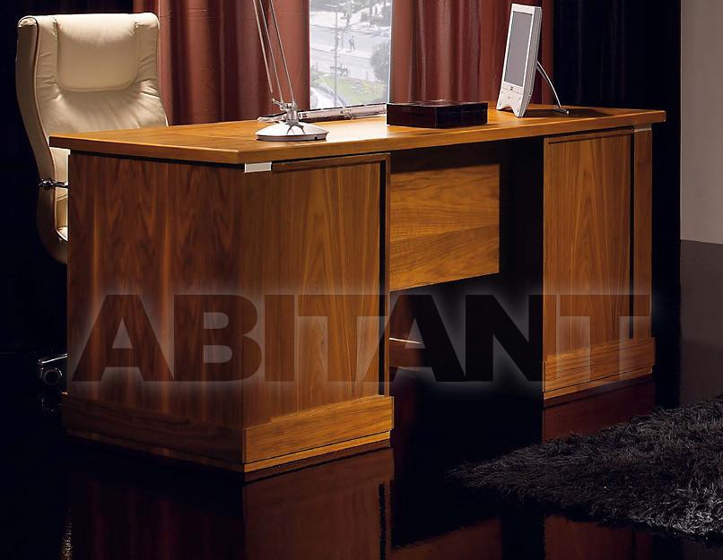 Купить Стол письменный Valmaux Brilliance 450