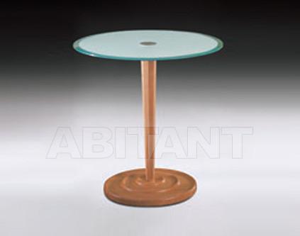 Купить Столик приставной La Vetreria Classic 758
