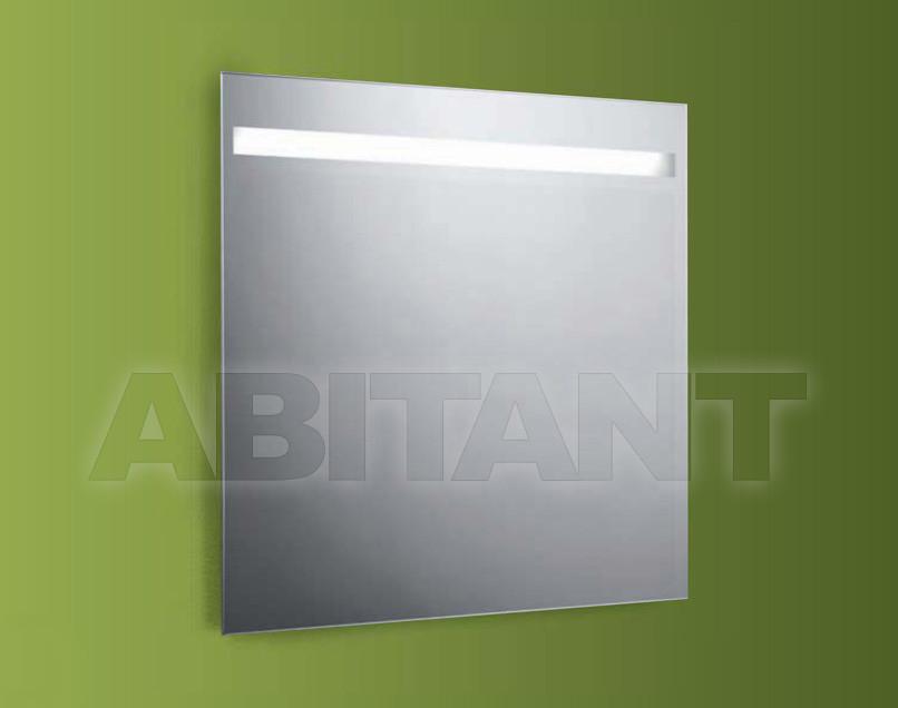 Купить Зеркало Artelinea Specchi T. 930