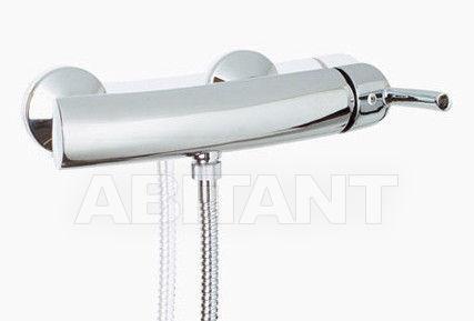 Купить Смеситель настенный Rubinetteria Porta & Bini Design 10941
