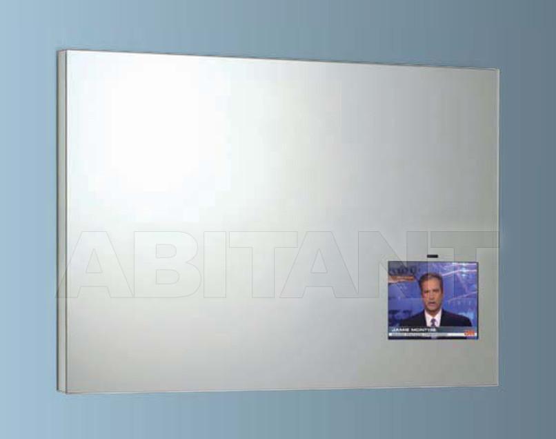 Купить Зеркало Artelinea Specchi T. V01