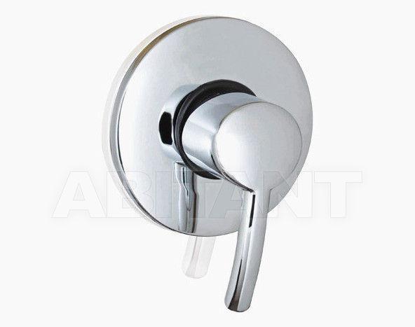 Купить Встраиваемый смеситель Rubinetteria Porta & Bini Design 10930