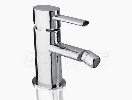 Купить Смеситель для биде Rubinetteria Porta & Bini Design 10820
