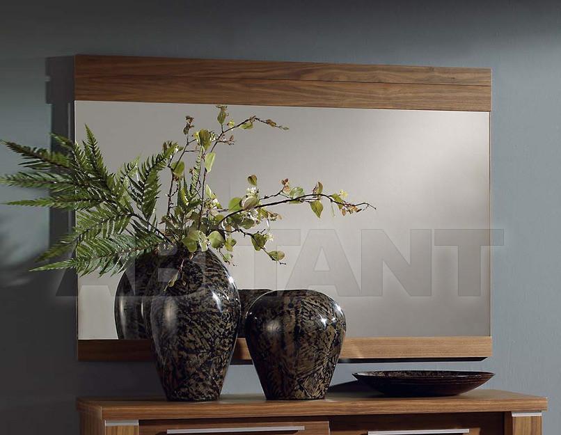 Купить Зеркало настенное Valmaux Brilliance 425