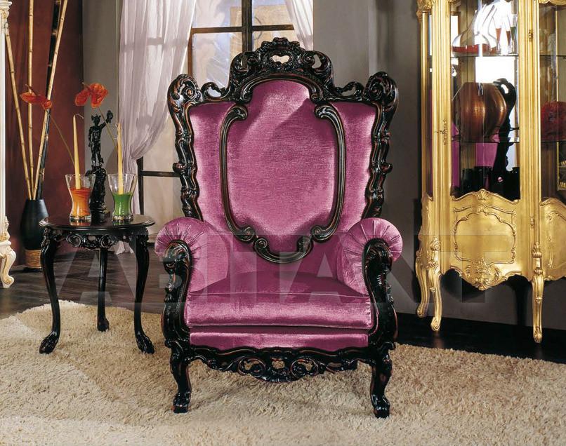 Купить Кресло Modenese Gastone Dogi 9006