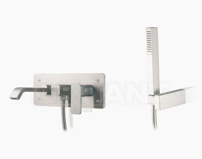 Купить Смеситель для ванны Rubinetteria Porta & Bini Design 2000