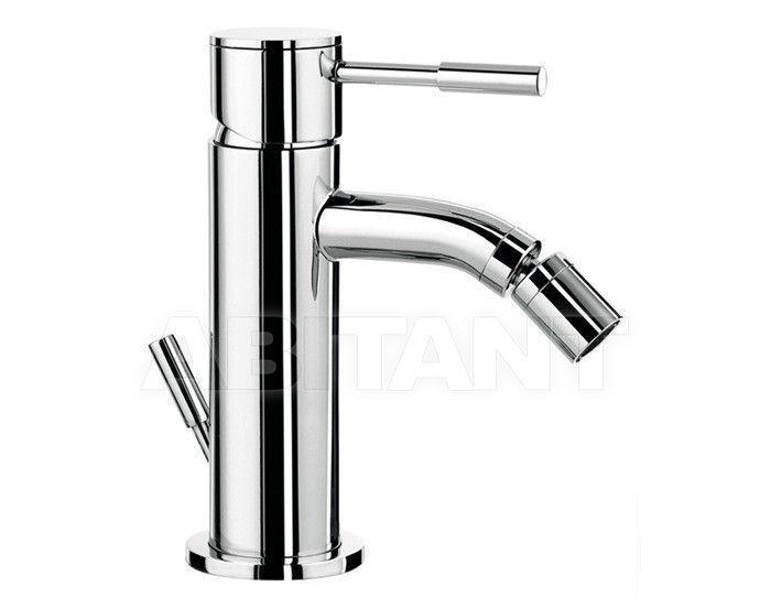 Купить Смеситель для биде FIR Bathroom & Kitchen 80243751000