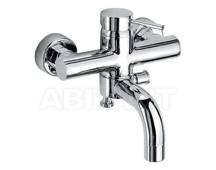 Купить Смеситель для ванны FIR Bathroom & Kitchen 80333021000