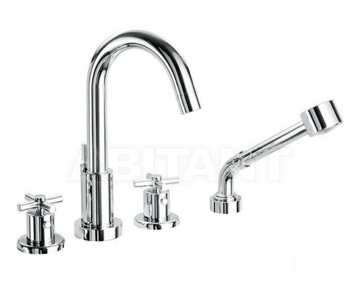 Купить Смеситель для ванны FIR Bathroom & Kitchen 35474021000