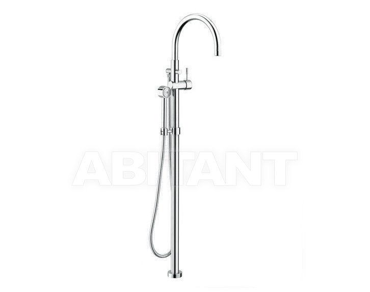 Купить Смеситель для ванны FIR Bathroom & Kitchen 80335021000