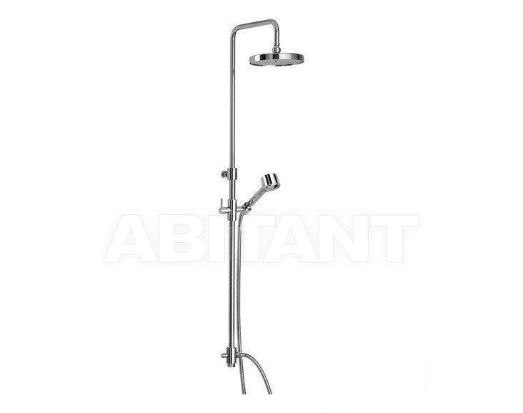 Купить Душевая система FIR Bathroom & Kitchen 15800311000