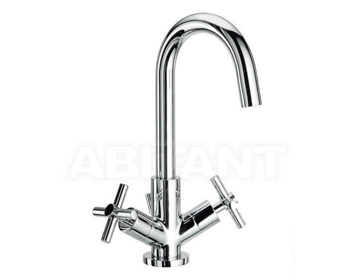 Купить Смеситель для раковины FIR Bathroom & Kitchen 35131951000