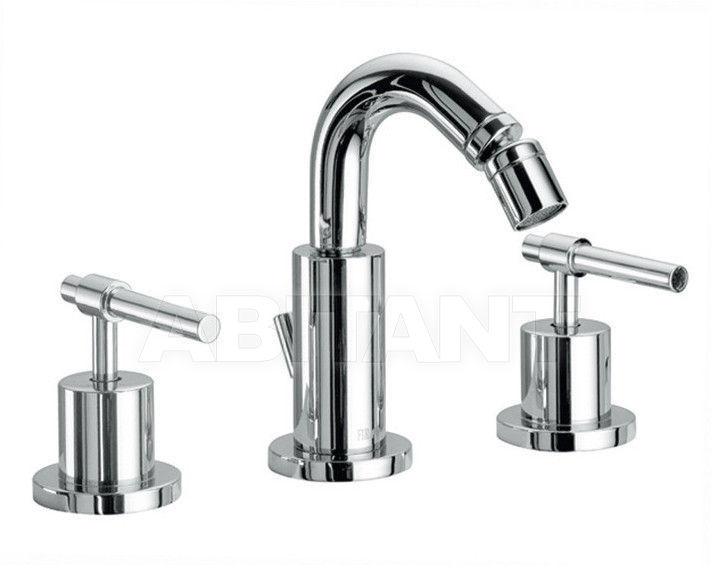 Купить Смеситель для биде FIR Bathroom & Kitchen 36232551000