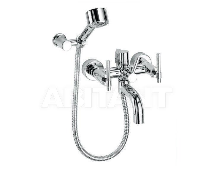 Купить Смеситель для ванны FIR Bathroom & Kitchen 36313621000