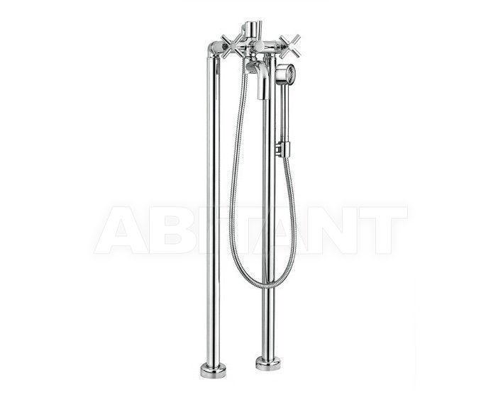 Купить Смеситель напольный FIR Bathroom & Kitchen 35479821000