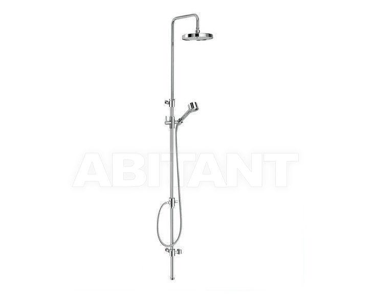 Купить Душевая система FIR Bathroom & Kitchen 15801411000