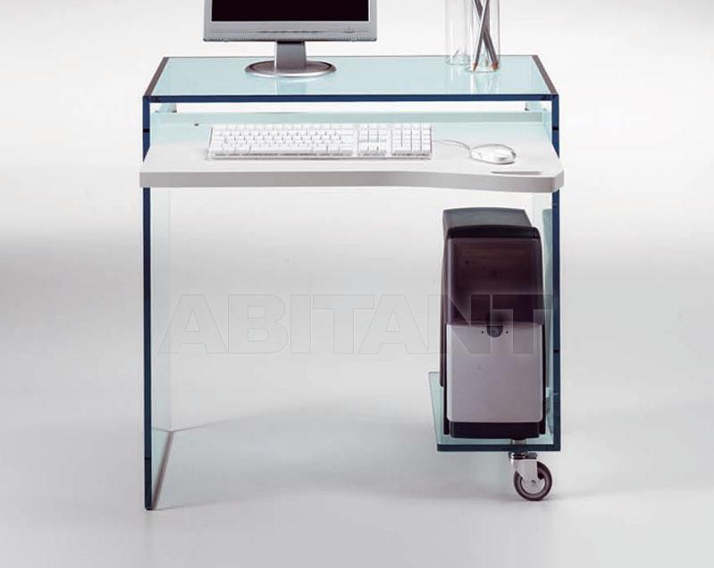 Купить Стол компьютерный Tonelli Design Srl News Work-box