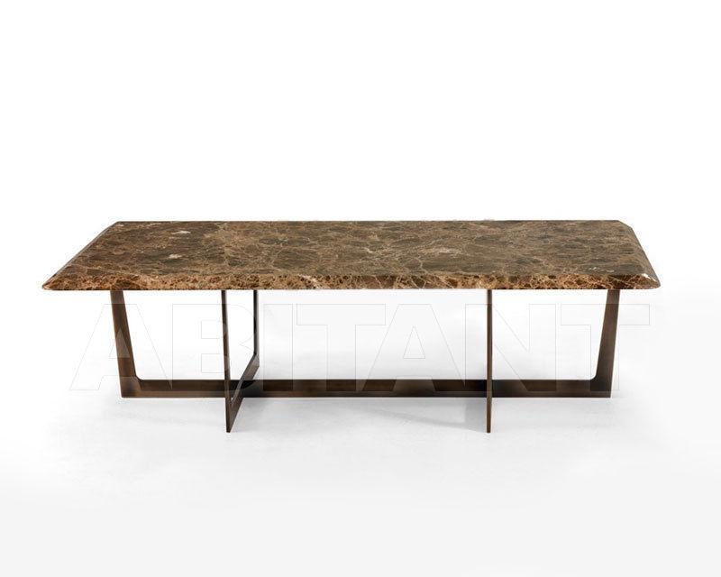 мебель для спальни екатеринбург фурманова 63