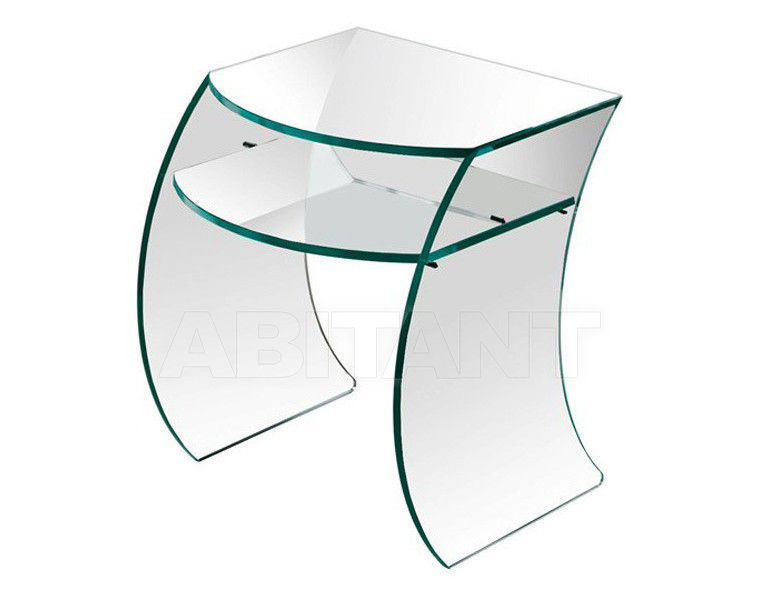 Купить Столик журнальный Tonelli Design Srl News Stavicino