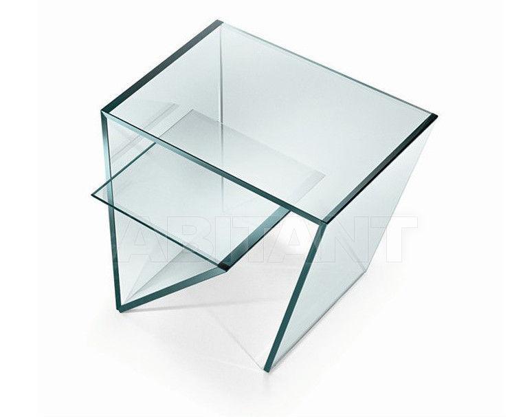 Купить Столик журнальный Tonelli Design Srl News Zen