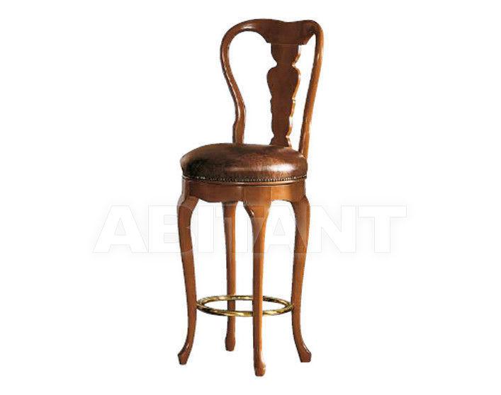 Купить Барный стул Modenese Gastone Dogi 9225