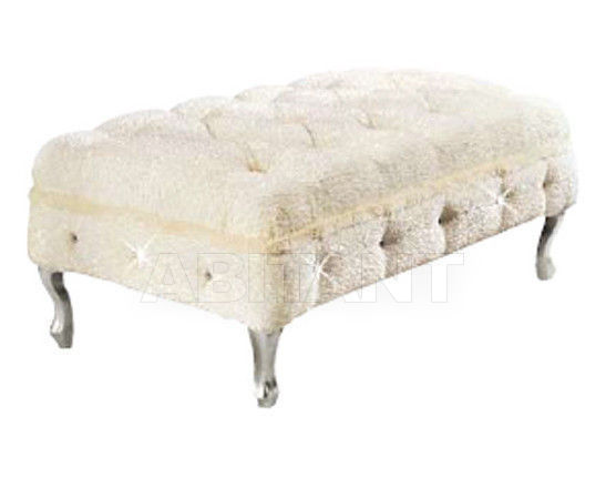 Купить Пуф Modenese Gastone Dogi 9296